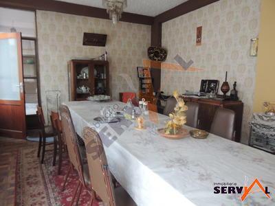 casa-en-venta-ubicacion-ideal-av-blanco-galindo