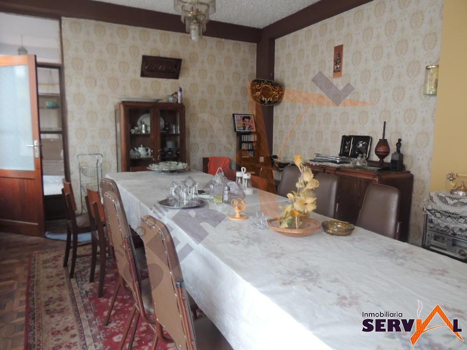 normal-casa-en-venta-ubicacion-ideal-av-blanco-galindo