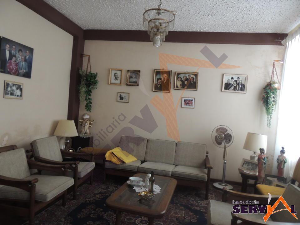 5-thumbnail-casa-en-venta-ubicacion-ideal-av-blanco-galindo