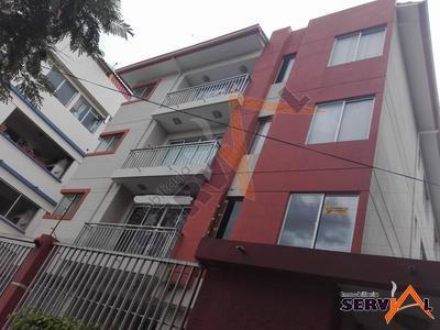 amplio-departamento-en-alquiler-inmediaciones-del-hotel-cochabamba