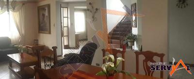casa-de-2-plantas-en-inmediaciones-av-ecologica