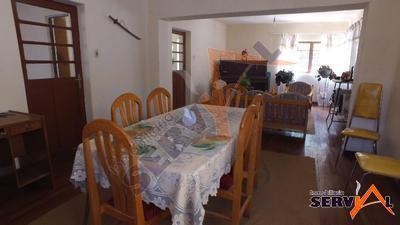 casa-amplia-en-venta-inmediaciones-papa-paulo