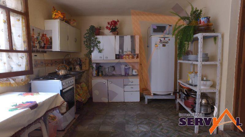 normal-casa-amplia-en-venta-inmediaciones-papa-paulo