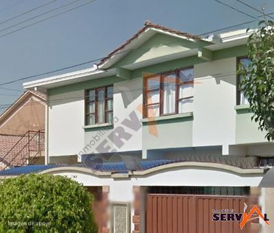 casa-de-dos-plantas-en-av-beijing-av-dorbigny
