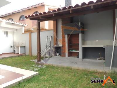 hermosa-casa-en-venta-a-zona-villa-busch