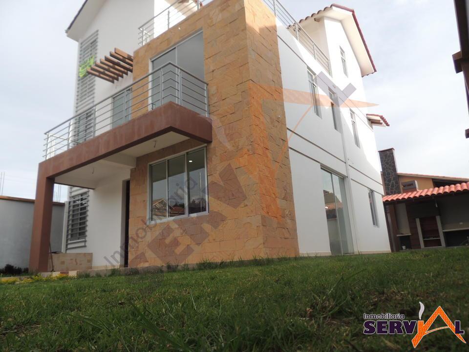 2-thumbnail-hermosa-casa-en-venta-a-zona-villa-busch