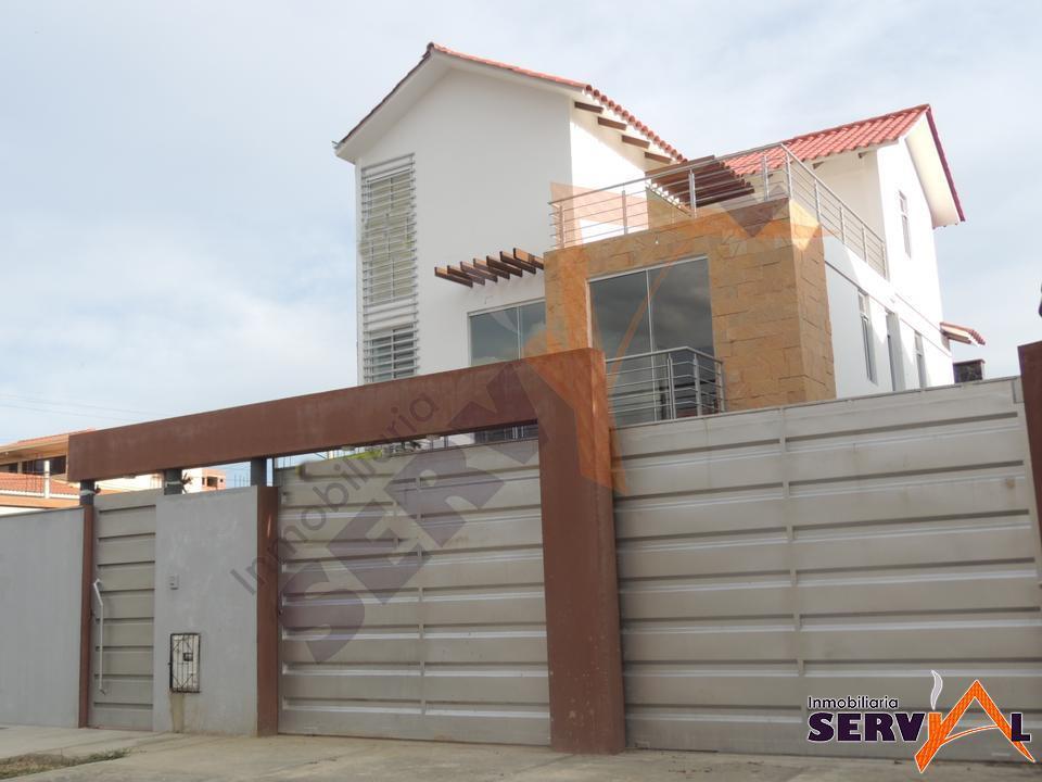 1-thumbnail-hermosa-casa-en-venta-a-zona-villa-busch
