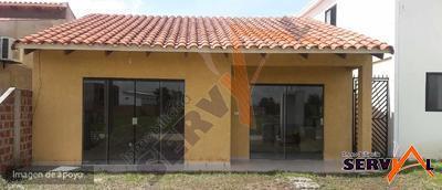 casa-independiente-en-alquiler-inmediaciones-del-templo-mormon