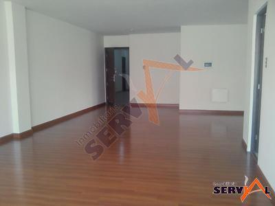 departamento-en-alquiler-independiente-inmediaciones-km-6