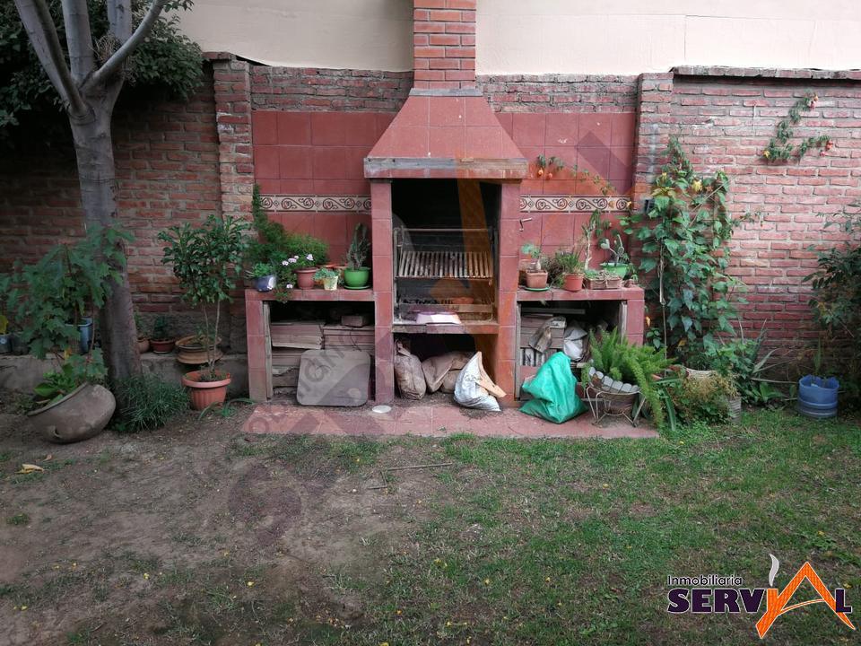5-thumbnail-vendo-casa-sobre-660-mts-de-la-avcorcunvalacion
