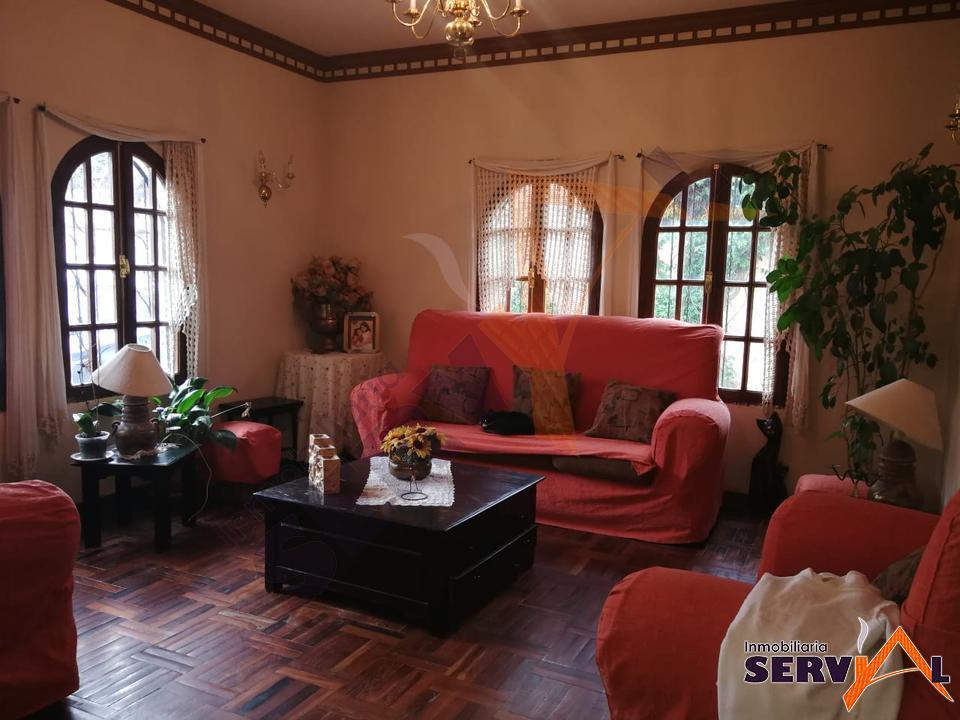 normal-vendo-casa-sobre-660-mts-la-avcircunvalacion-melchor