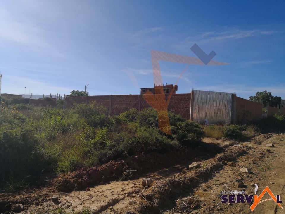 7-thumbnail-vendo-terreno-a-1-cuadra-abra-322-mts