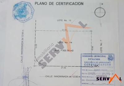 vendo-terreno-a-1-cuadra-abra-322-mts