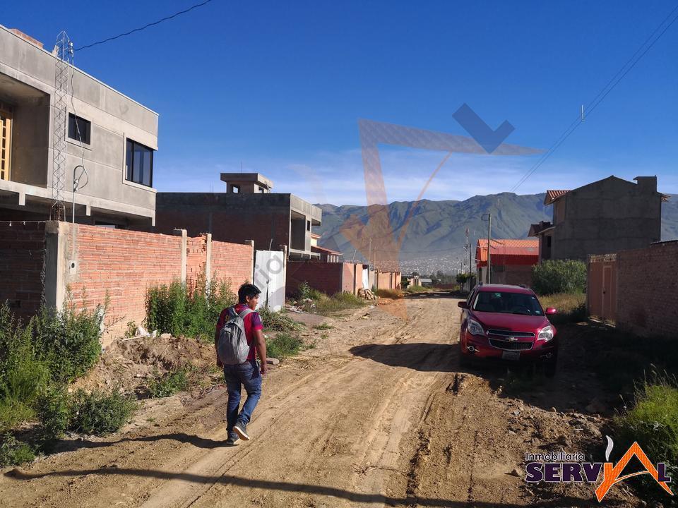4-thumbnail-vendo-terreno-a-1-cuadra-abra-322-mts