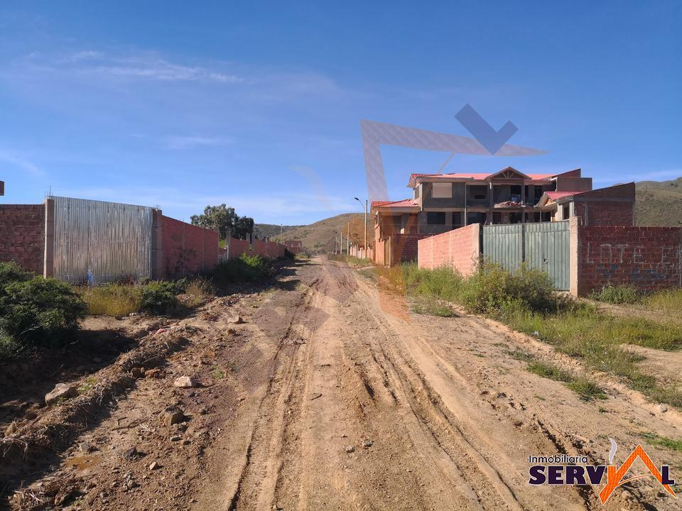 5-thumbnail-vendo-terreno-a-1-cuadra-abra-322-mts