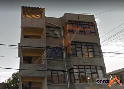 departamento-en-alquiler-inmediaciones-parque-la-torre