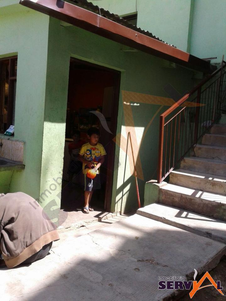 6-thumbnail-casa-como-lote-en-venta-av-barrientos