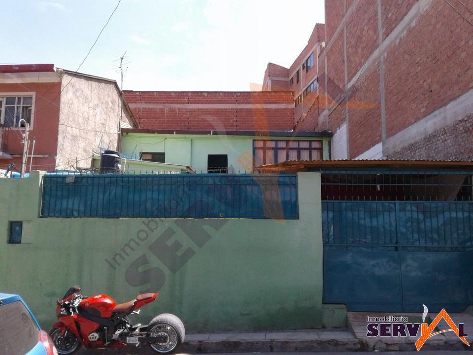 7-thumbnail-casa-como-lote-en-venta-av-barrientos