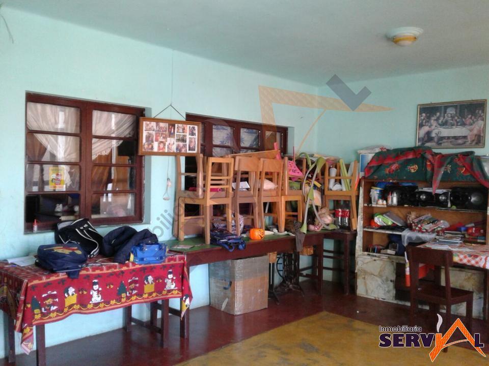 2-thumbnail-casa-como-lote-en-venta-av-barrientos