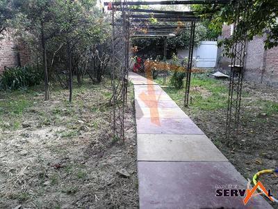 casa-como-terreno-sobre-692-rosa-av-merchor-perez