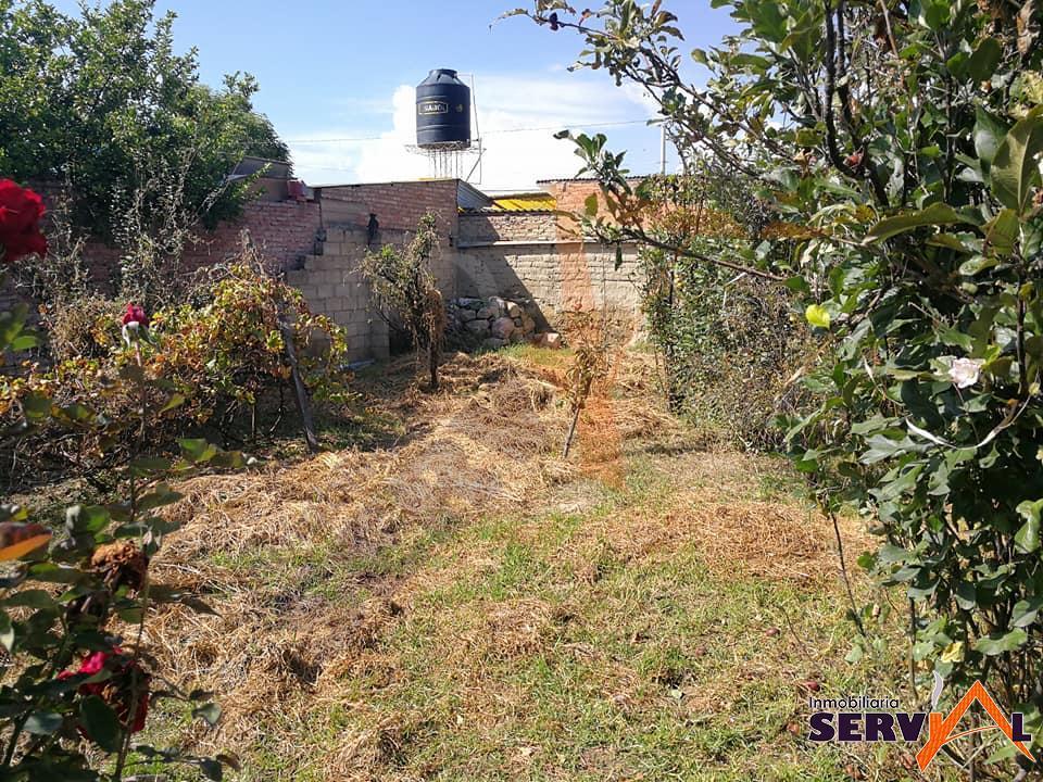 3-thumbnail-casa-como-terreno-sobre-692-rosa-av-merchor-perez