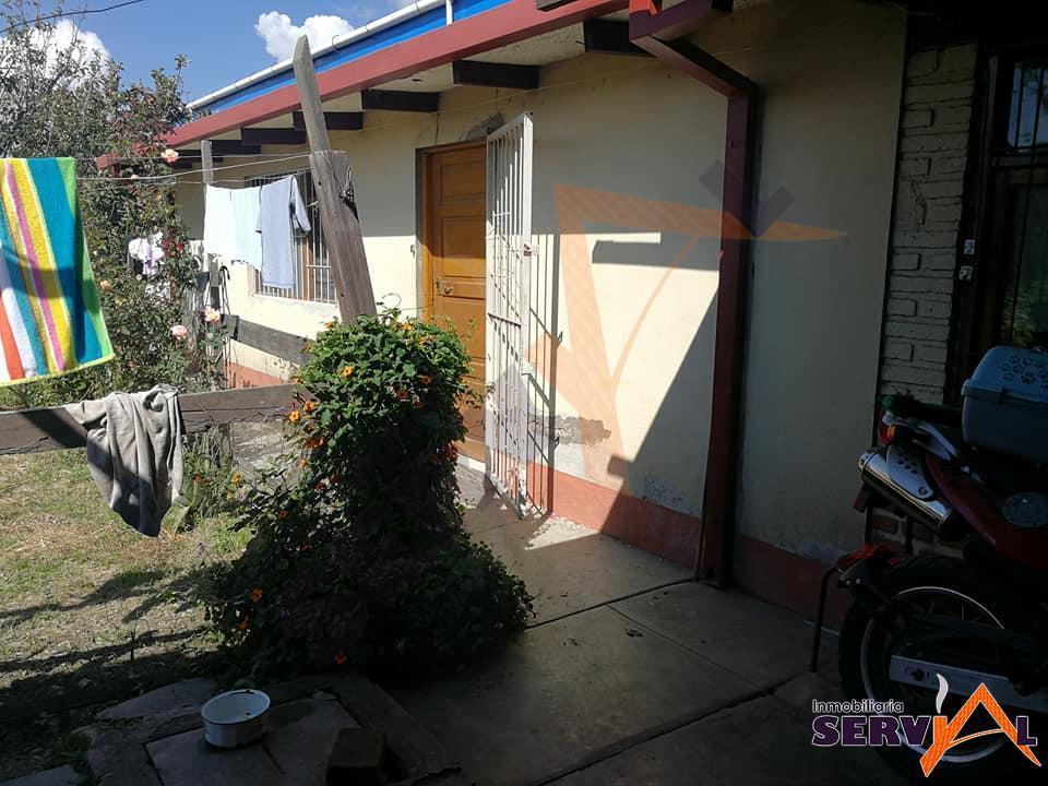 8-thumbnail-casa-como-terreno-sobre-692-rosa-av-merchor-perez
