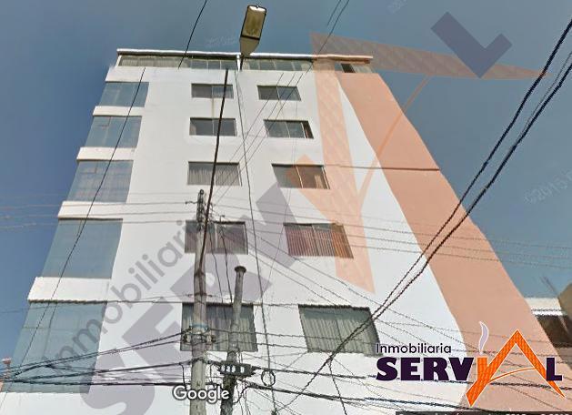 1-thumbnail-departamento-en-venta-inmediaciones-parque-demetrio-canelas