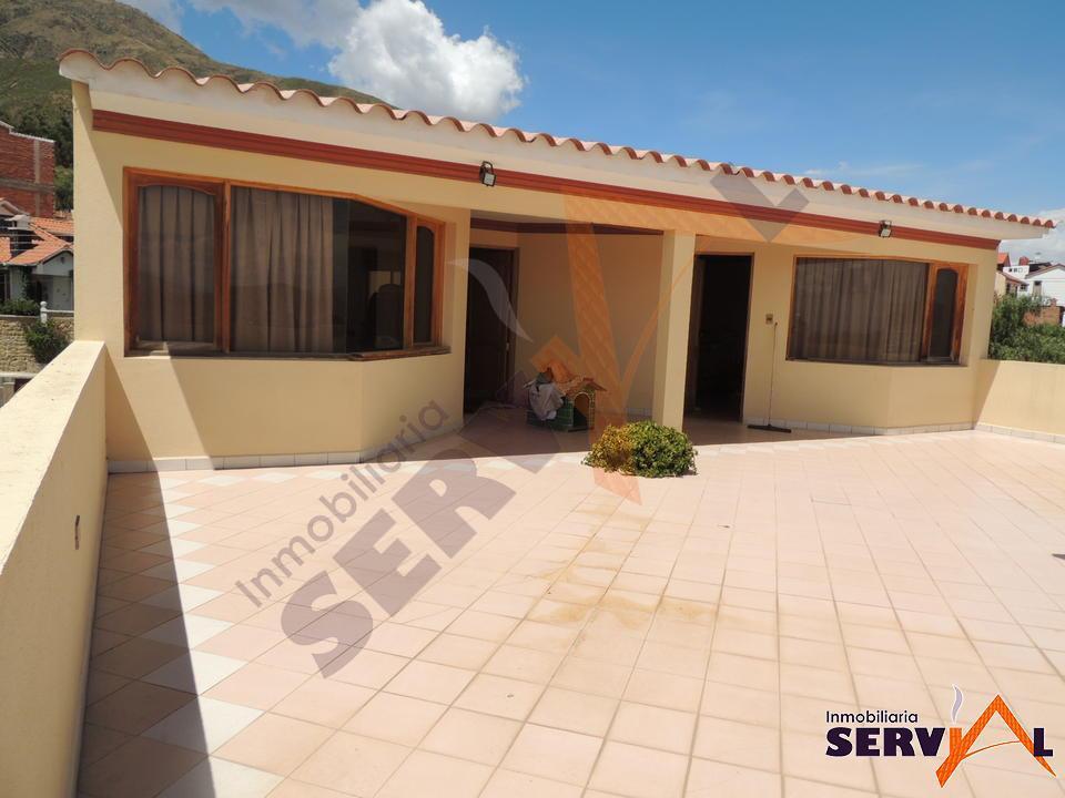 8-thumbnail-hermosa-casa-en-venta-de-urbanizacion-bella-vista