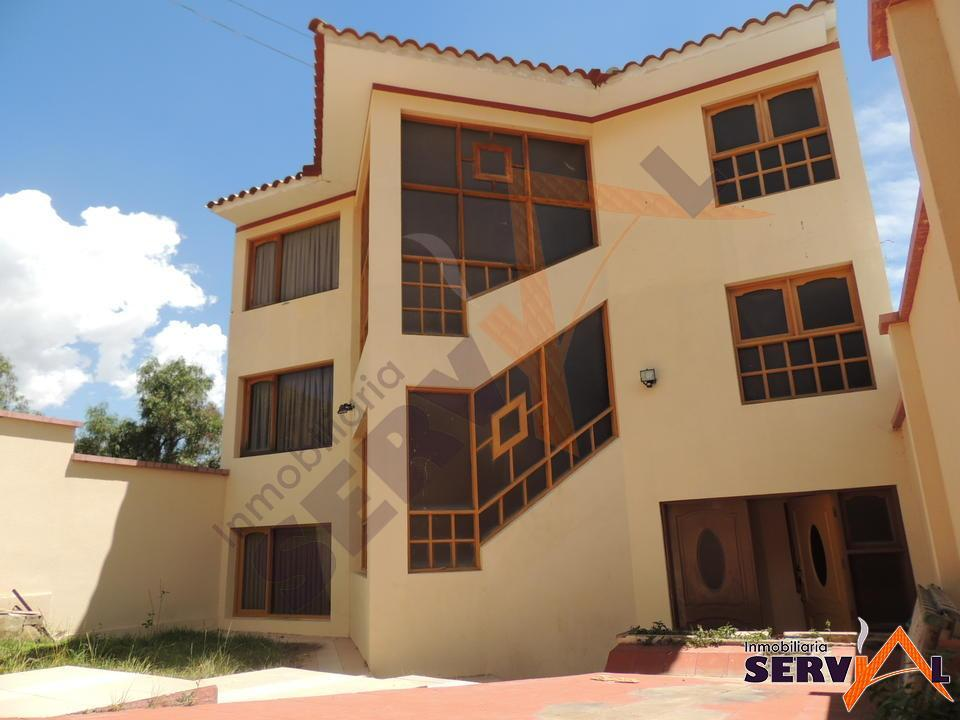 1-thumbnail-hermosa-casa-en-venta-de-urbanizacion-bella-vista