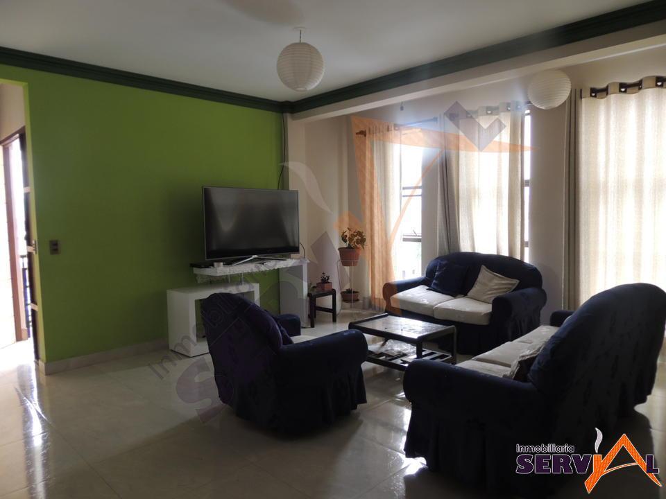 6-thumbnail-hermosa-casa-en-venta-con-av-villavicencio-thunupa