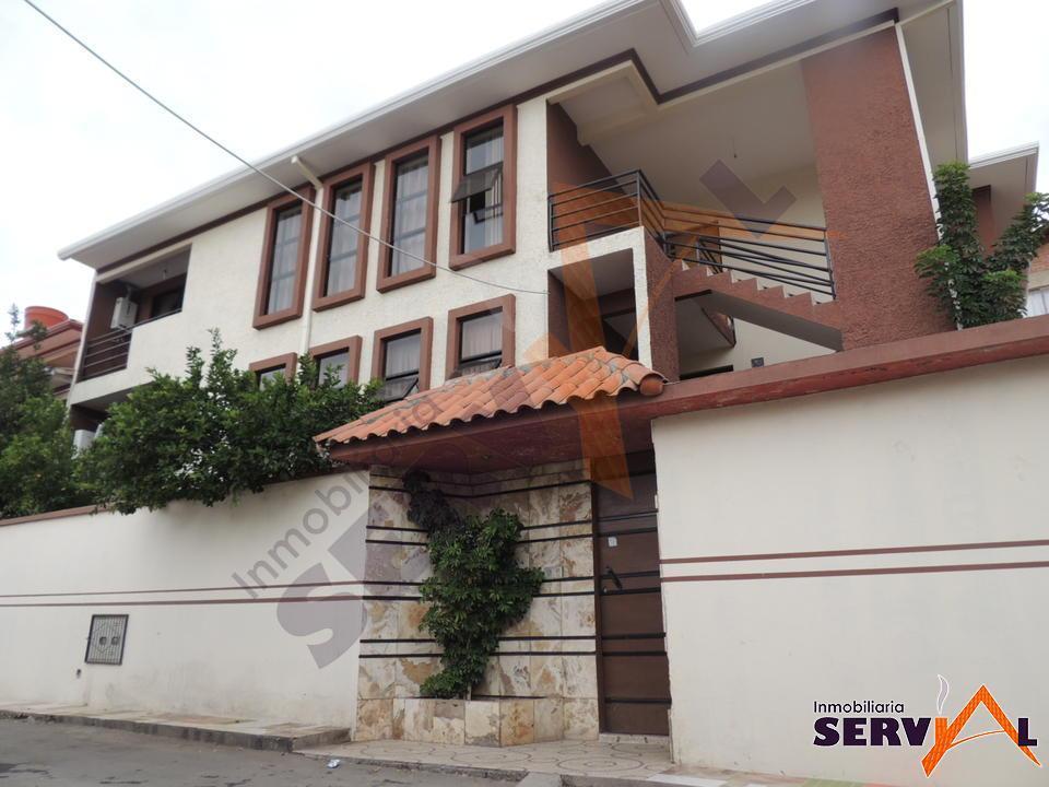1-thumbnail-hermosa-casa-en-venta-con-av-villavicencio-thunupa