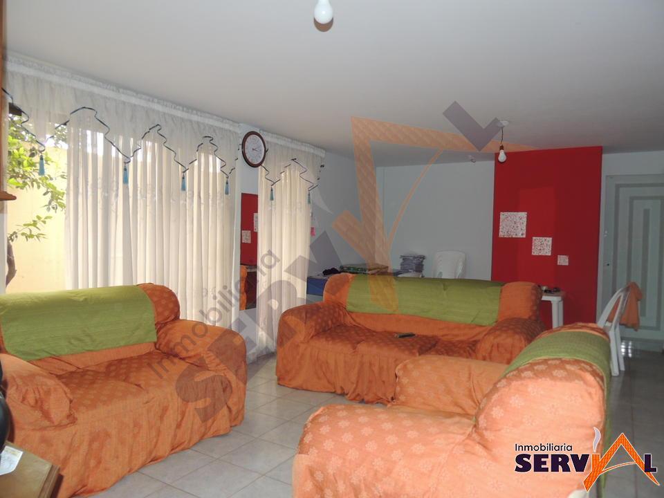 3-thumbnail-hermosa-casa-en-venta-con-av-villavicencio-thunupa