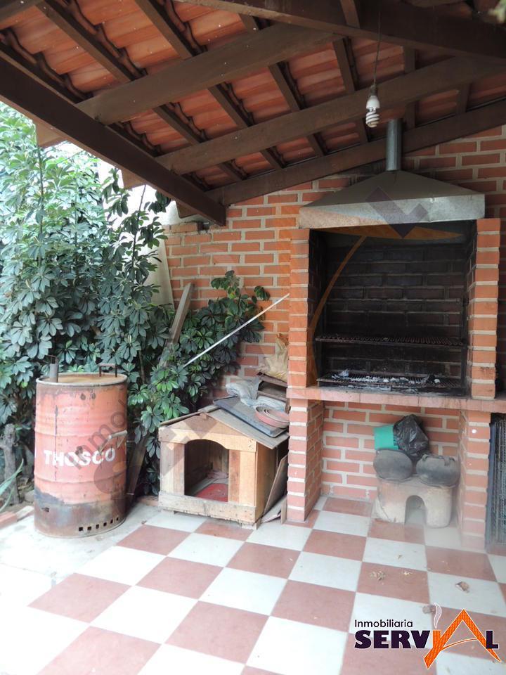 11-thumbnail-hermosa-casa-en-venta-con-av-villavicencio-thunupa