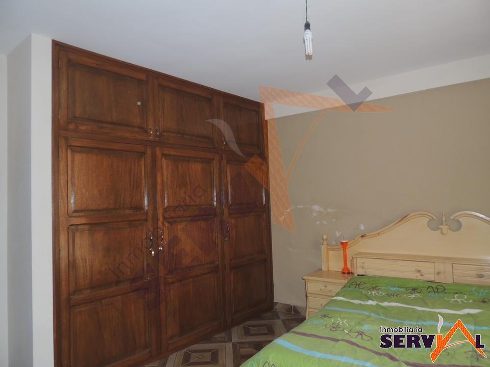 7-thumbnail-hermosa-casa-en-venta-con-av-villavicencio-thunupa