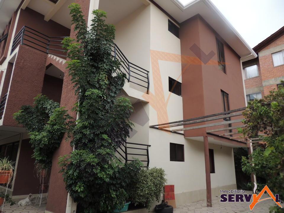10-thumbnail-hermosa-casa-en-venta-con-av-villavicencio-thunupa