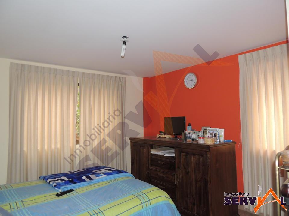 4-thumbnail-hermosa-casa-en-venta-con-av-villavicencio-thunupa