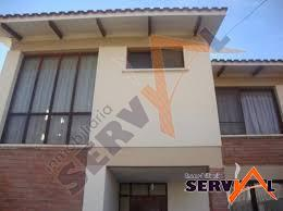 casa-independiente-de-2-plantas-av-beijing