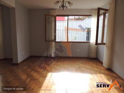 departamento-en-alquiler-inmediaciones-del-barrio-profesional