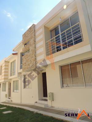 hermosa-casa-en-venta-en-segunda-circunvalacion-atahuallpa