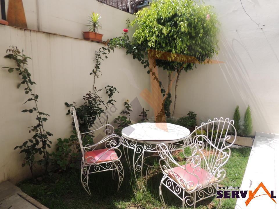 8-thumbnail-hermosa-casa-en-venta-en-segunda-circunvalacion-atahuallpa