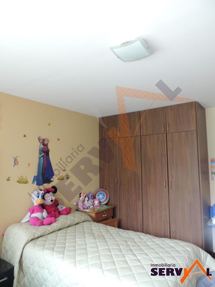 4-thumbnail-hermosa-casa-en-venta-en-segunda-circunvalacion-atahuallpa