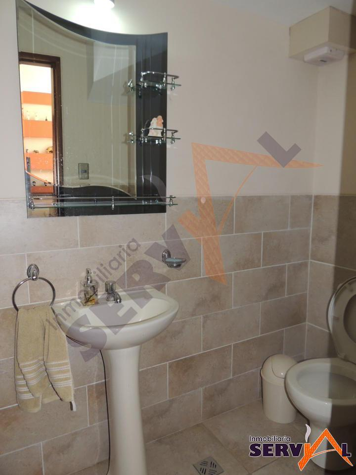 5-thumbnail-hermosa-casa-en-venta-en-segunda-circunvalacion-atahuallpa