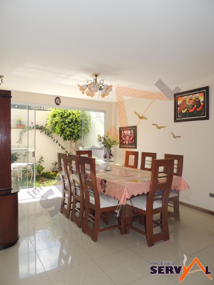 6-thumbnail-hermosa-casa-en-venta-en-segunda-circunvalacion-atahuallpa