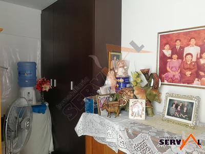 hermoso-departamento-en-venta-zona-tupuraya-inmediaciones-catolica