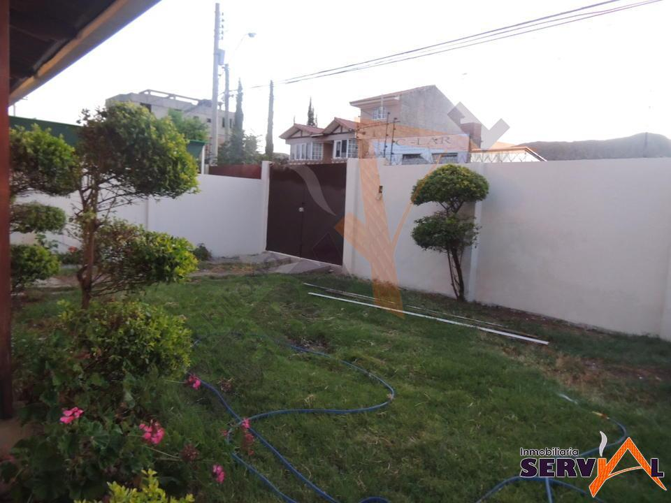 2-thumbnail-casa-de-2-plantas-independiente-av-villazon