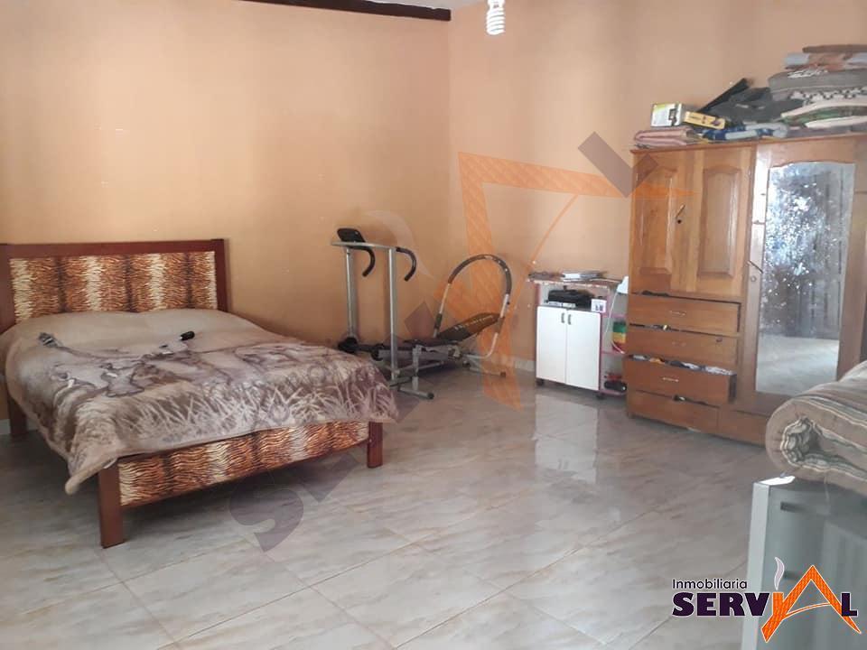 6-thumbnail-vendo-amplia-casa-sobre-487-sacaba-al-norte