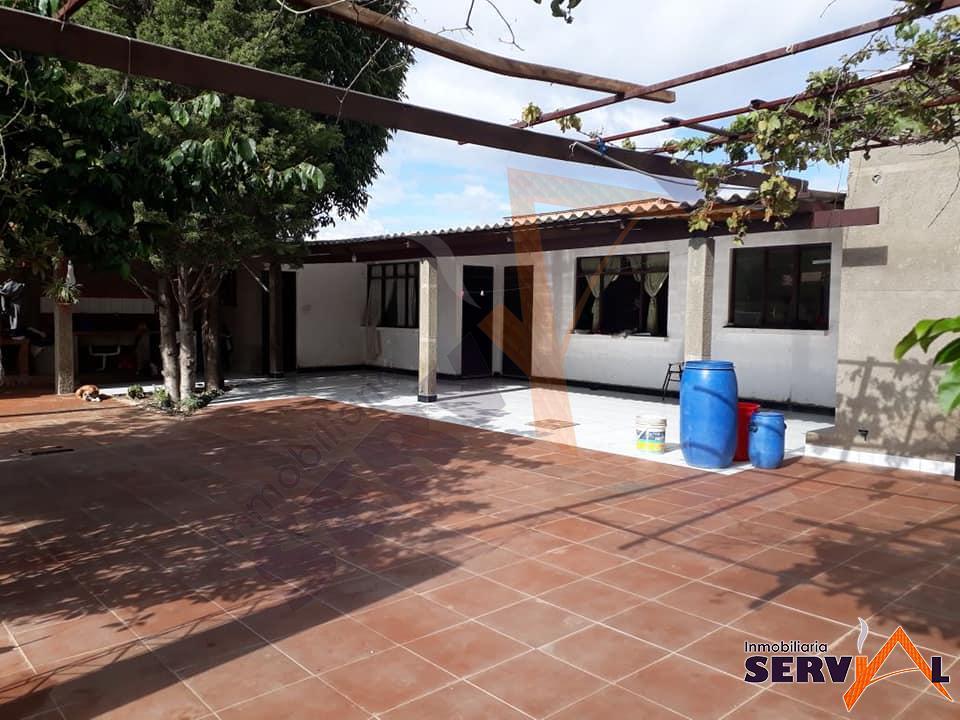 2-thumbnail-vendo-amplia-casa-sobre-487-sacaba-al-norte