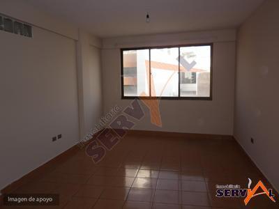 oficina-en-alquiler-inmediaciones-hipermaxi-la-rosa