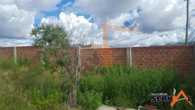 terreno-en-venta-sobre-380-av-circunvalacion-km-6