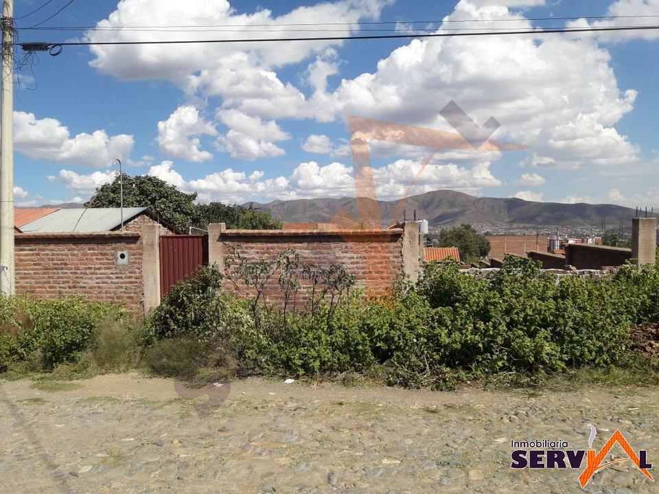 normal-terreno-en-venta-sobre-380-av-circunvalacion-km-6